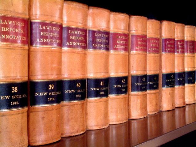 law-education-series-3-1467430-638x479