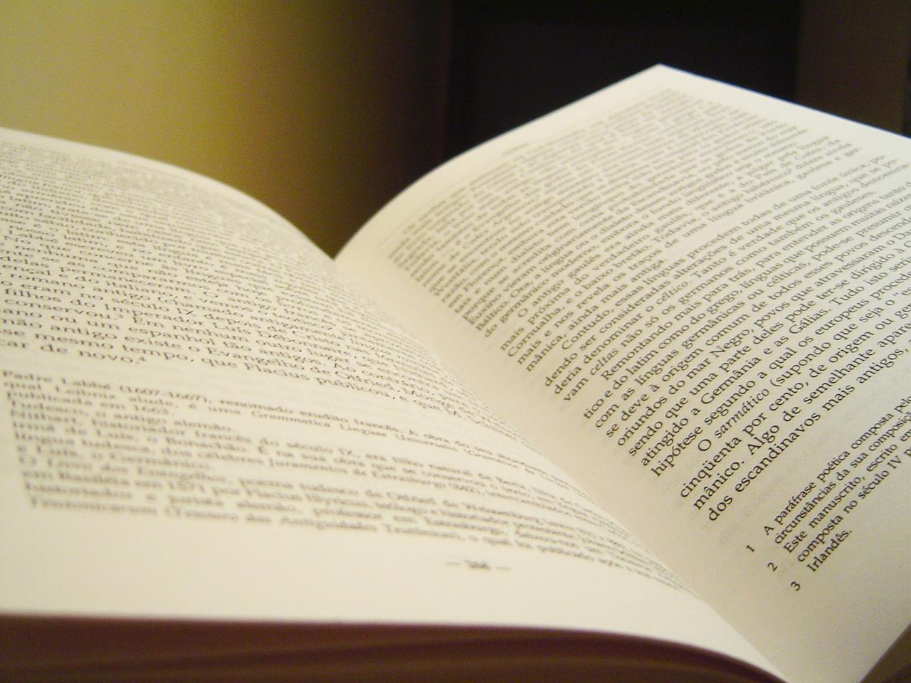 open-book-1546443-1280x960
